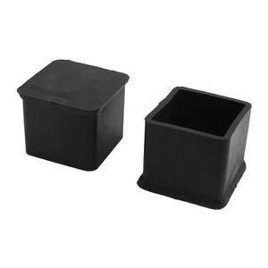 protege pieds de chaise achat vente pas cher. Black Bedroom Furniture Sets. Home Design Ideas