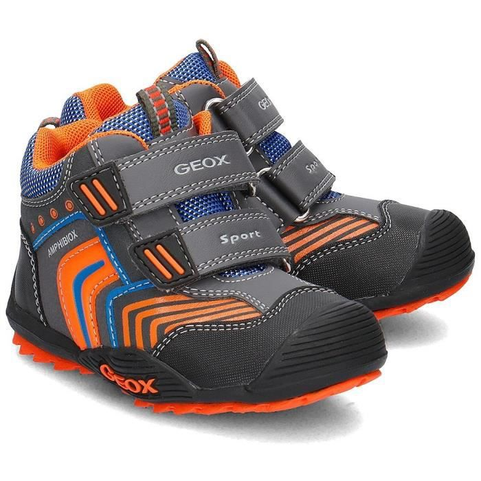 Chaussures Geox Baby Savage