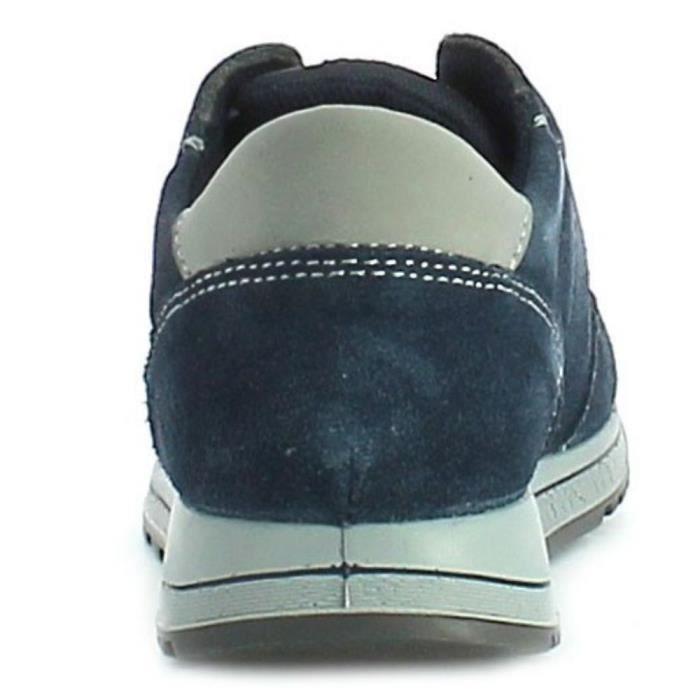 Primigi - Primigi Chaussures Enfant Bleu