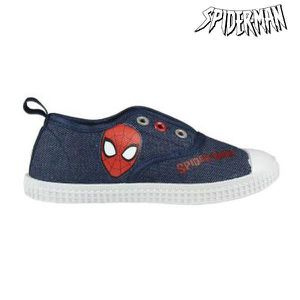 ddfe0685203 CASQUETTE Chaussures casual Spiderman 1331 (taille 30)