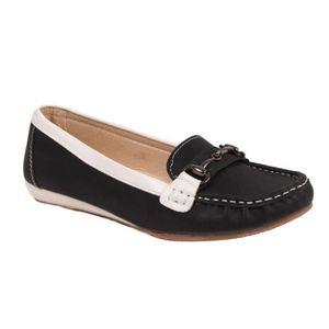 Chaussures De Sport Pour Femme en daim Textile De Course Populaire JYG-XZ127Blanc41 Au55zwPbCp