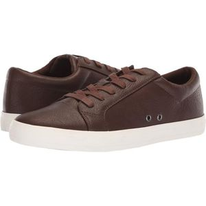 Chaussures Homme Guess - Achat   Vente Guess pas cher - Cdiscount 5c2a9dc99f5