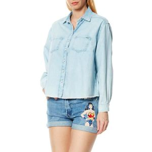 Femme Jeans Achat Vente Jean Pepe London vny0mOPN8w