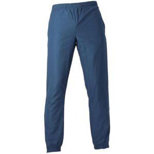 check-out d39fb 73e26 Survêtements Lacoste Mode Sport Enfant - Achat / Vente ...