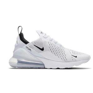 e0341af754 Nike air femme - Achat / Vente pas cher