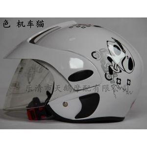 casque moto junior achat vente casque moto junior pas cher cdiscount. Black Bedroom Furniture Sets. Home Design Ideas