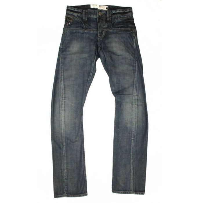 homme dy9a01 Jean Energie 9g5r00 homme Energie dy9a01 Jean 9g5r00 Jean tqFEzR
