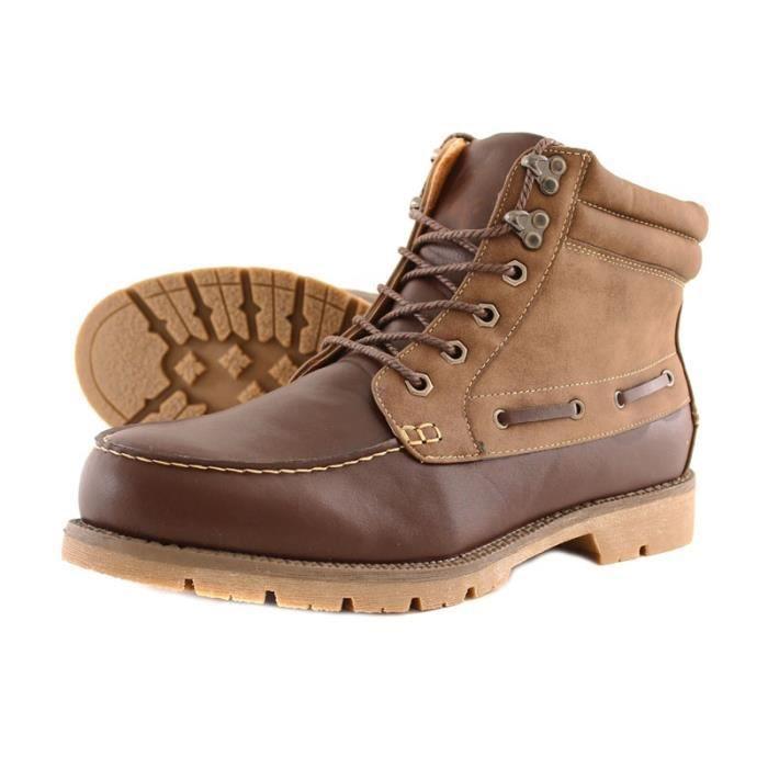 Goor Goor Boots 6 Boots B83078 Goor B83078 6 B83078 Boots Boots B83078 6 6 Goor STxwWf