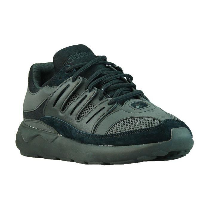 Sneakertubulaire Adidas 93