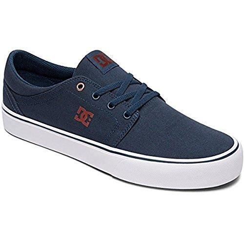 Dc Trase Tx unisexe Skate Shoe H8CCI
