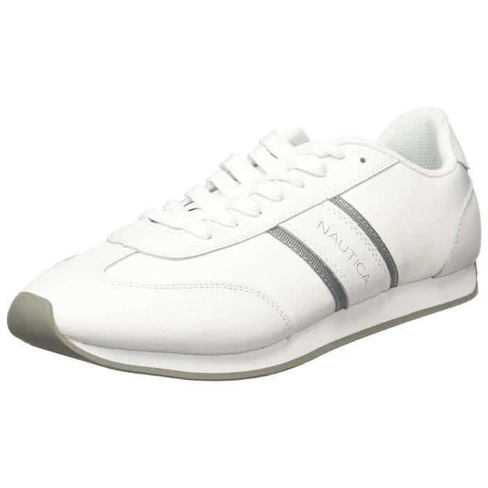 Nautica Boyle Sneaker Mode GFEJP Taille-41