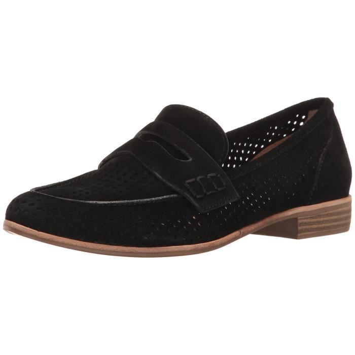 Ellie Penny Mocassins TNCHF Taille-40 TkWhPT