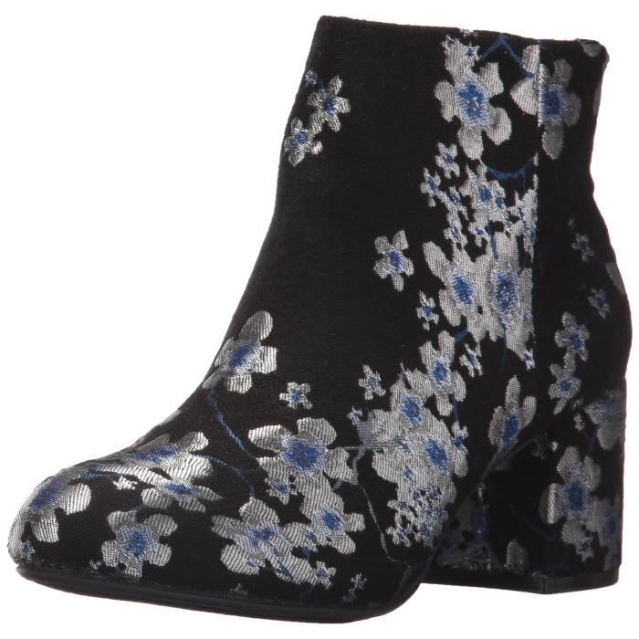 China Chelsea Boot EK5VC Taille-40 1-2