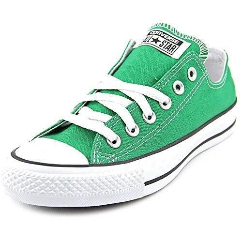 Ofrbu Chuck 2018 2 Saison 1 Converse Femmes 39 All Low Top Taille Star Taylor Sneaker f6gY7vbIy