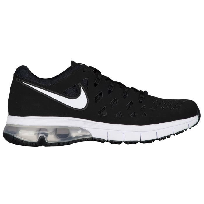 f3c6f9403eae32 Nike Men s Mens Air Trainer 180 Synthetic Cross-trainers Shoes T8XT1 ...