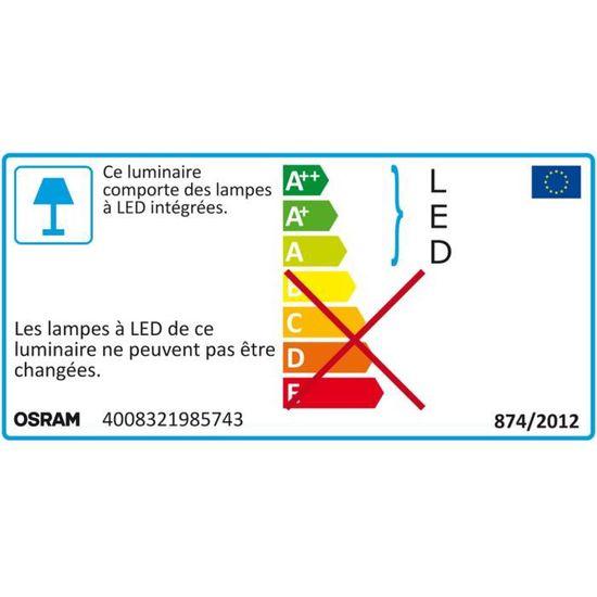Applique Avec D'extérieur 6cm Piles Led Détecteur À Nightlux H8 HDW9I2EY