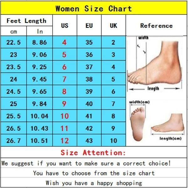 Automne couleur unie Baotou sangles de mode sandales simples matures chaussures femmes,noir,38