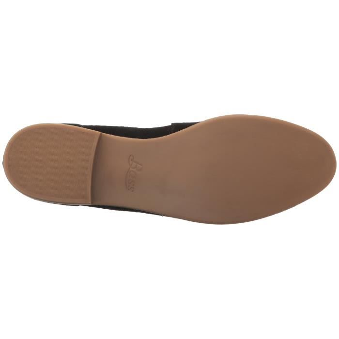 Ellie Penny Mocassins TNCHF Taille-40