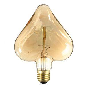 ampoule filament tungstene achat vente ampoule filament tungstene pas cher soldes d s le. Black Bedroom Furniture Sets. Home Design Ideas
