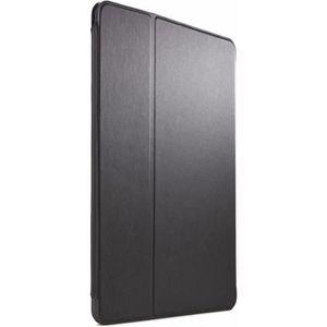 CASE LOGIC Étui pour tablette Snapview iPad Pro