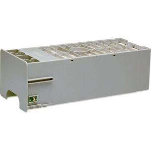 EPSON Pack de 1 cartouche de maintenance - STYLUS Pro 4000, 7600, 9600  - Magenta - capacité standard