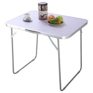 Table pique nique pliante achat vente table pique nique pliante pas cher soldes d s le 10 - Table jardin barbecue creteil ...