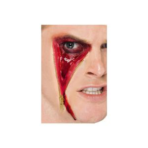Latex pour maquillage halloween achat vente jeux et - Maquillage halloween latex ...