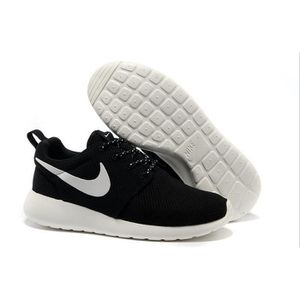 Nike Roshe Run Chaussures Running Pour Homme
