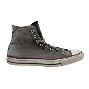 HI Chaussures Chaussures Star Converse All Star All Converse 046Ovf