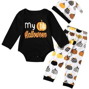 pyjama halloween bebe achat vente pyjama halloween bebe pas cher cdiscount. Black Bedroom Furniture Sets. Home Design Ideas