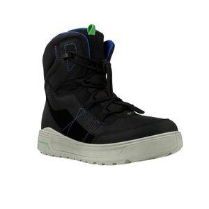 CHAUSSURES SNOWBOARD Chaussures Ecco Urban Snowboarder