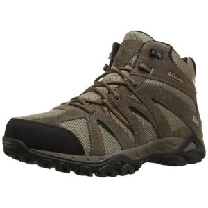 Chaussures Columbia Chaussures Vente Vente Running Achat Chaussures Achat Running Columbia x7Aaw