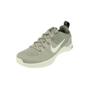 cheap for discount 30c93 e54b0 BASKET Nike Femme Metcon Dsx Flyknit 2 Running Trainers 9