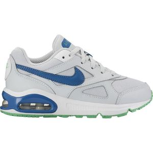 BASKET Chaussures Nike Air Max Ivo PS
