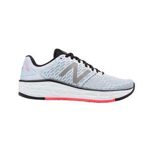 48dd62517c79 CHAUSSURES DE RUNNING New Balance Fresh Foam Vongo V3 Chaussures De Cour