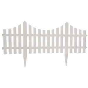 Petite cloture jardin - Achat / Vente pas cher