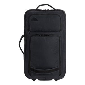 VALISE - BAGAGE QUIKSILVER Compact Valise À Roulettes Homme - Tail