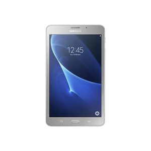 TABLETTE TACTILE Samsung Galaxy Tab A (2016) Tablette Android 6.0 (