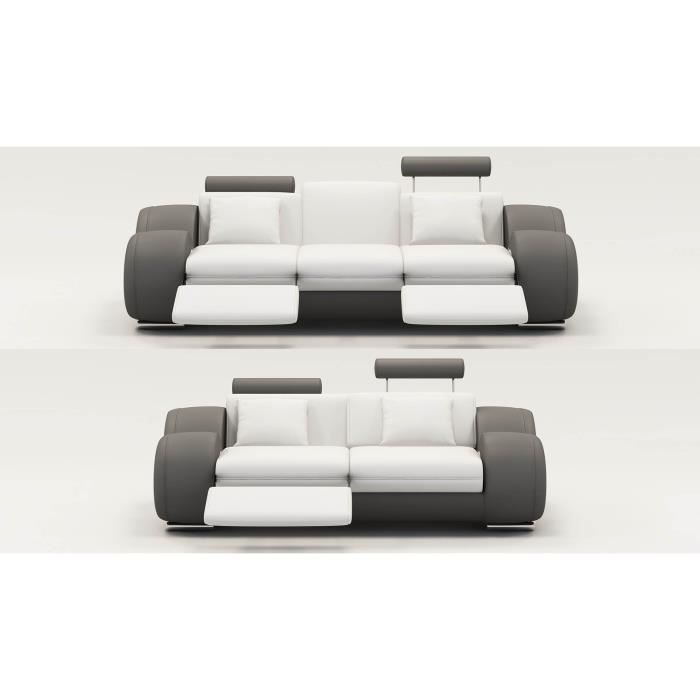 Canape Relax Moderne Achat Vente Pas Cher