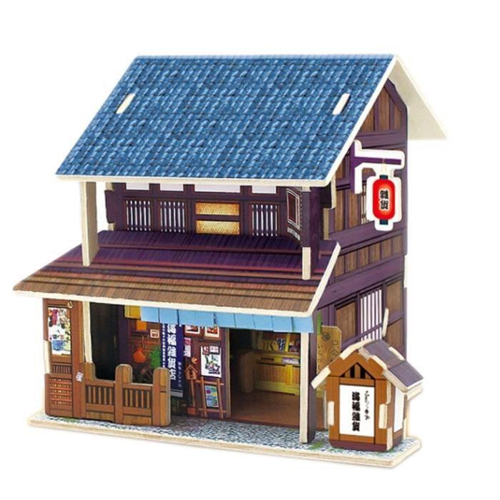 epicerie japonaise achat vente epicerie japonaise pas. Black Bedroom Furniture Sets. Home Design Ideas