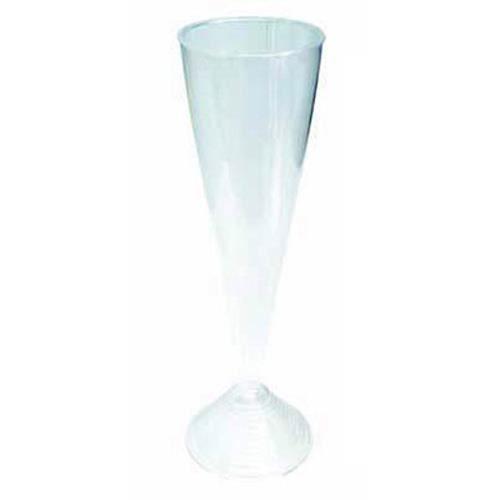 Flute A Champagne 10 Cl Achat Vente Pas Cher
