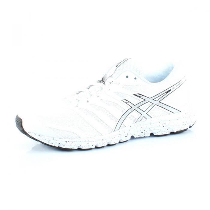 new concept d0258 85b1a Chaussures de Running ASICS Gel Zaraca 4