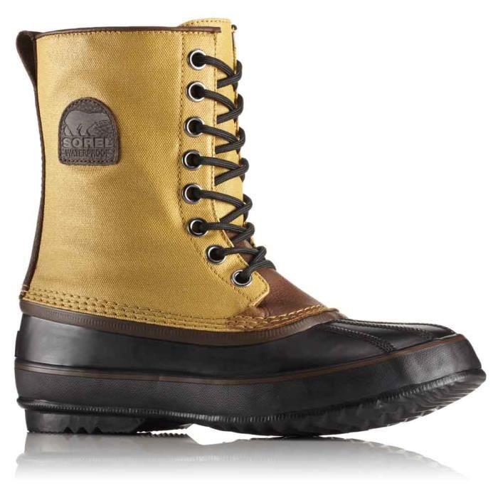 Chaussures Premium ski T Sorel après 1964 homme Cvs Chaussures rATxwqYzFr