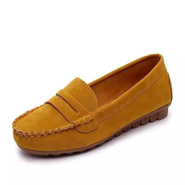 bottes de haute qualité bottes de marque de neige dames automne printemps confortables chaussures plates chaussures de d57igO2QEY