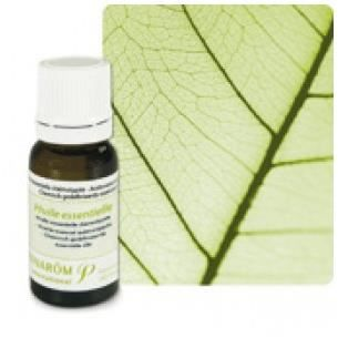 HUILE ESSENTIELLE HE Camomille allemande ou matricaire - 5 ml