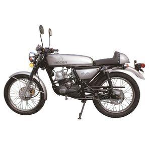 moto 50cc achat vente moto 50cc pas cher soldes d s le 9 janvier cdiscount. Black Bedroom Furniture Sets. Home Design Ideas