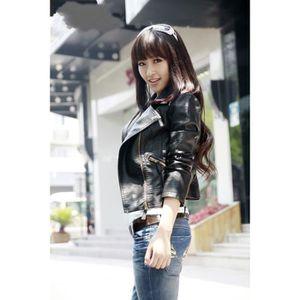 7dcd3a9ea1 veste-en-cuir-de-femmes-veste-de-moto-manteaux.jpg