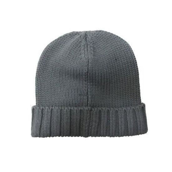 767d16415a8 PEPE JEANS - Bonnet New Ural Hat Pepe Jeans - (Gris anthracite - Unique) -  Achat   Vente jeans 8434341903744 - Cdiscount