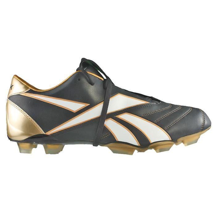 FG Chaussures Reebok Sprintfit Chaussures II Reebok qXTES