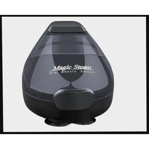 lisseur steampod vapeur achat vente lisseur steampod vapeur pas cher cdiscount. Black Bedroom Furniture Sets. Home Design Ideas